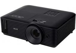 Проектор Acer X138WH (MR.JQ911.001)