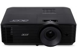 Проектор Acer X138WH (MR.JQ911.001) недорого