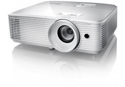 Проектор Optoma EH335 дешево