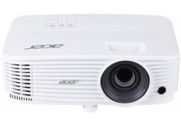Проектор Acer P1150 в интернет-магазине