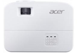 Проектор Acer P1150 дешево