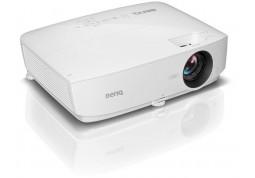 Проектор BenQ MS535 - Интернет-магазин Denika