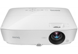 Проектор BenQ MW535 (9H.JJX77.33E)