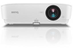 Проектор BenQ MH535 недорого