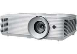 Проектор Optoma EH336