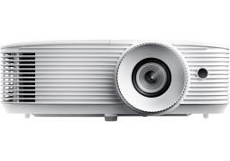 Проектор Optoma EH336 стоимость