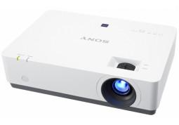 Проектор Sony VPL-EX455