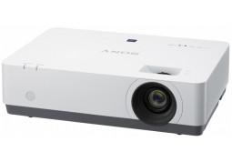 Проектор Sony VPL-EX455 в интернет-магазине
