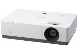Проектор Sony VPL-EX435 стоимость