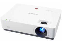 Проектор Sony VPL-EW435