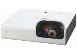 Проектор Sony VPL-SX236