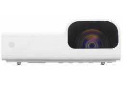 Проектор Sony VPL-SX236 фото