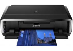 Принтер Canon PIXMA iP7240 (6219B007) - Интернет-магазин Denika