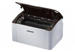 Принтер Samsung SL-M2020 дешево