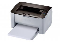 Принтер Samsung SL-M2020 стоимость