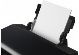 Принтер Epson L805 (C11CE86401) недорого