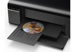 Принтер Epson L805 (C11CE86401) стоимость