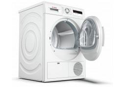 Сушильная машина Bosch WTH8500KPL отзывы