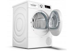 Сушильная машина Bosch WTR85V0TPL дешево