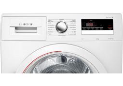 Сушильная машина Bosch WTR85V0TPL цена