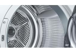 Сушильная машина Bosch WTW876S0PL отзывы
