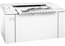Принтер HP LaserJet Pro M102w with Wi-Fi (G3Q35A) - Интернет-магазин Denika