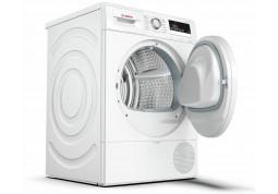 Сушильная машина Bosch WTR 85V05 отзывы