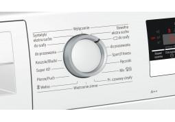 Сушильная машина Bosch WTR 85V05 в интернет-магазине