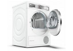 Сушильная машина Bosch WTYH7781PL в интернет-магазине