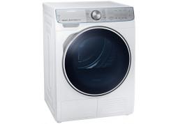 Сушильная машина Samsung DV90N8289AW купить