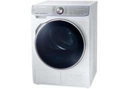 Сушильная машина Samsung DV90N8289AW в интернет-магазине