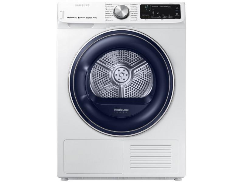 Сушильная машина Samsung DV90N62632W