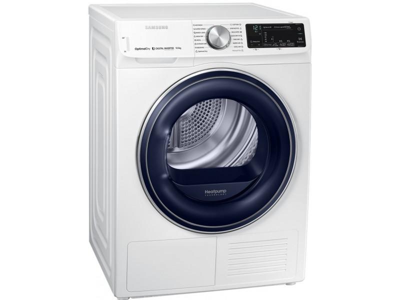 Сушильная машина Samsung DV90N62632W цена