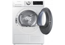 Сушильная машина Samsung DV90N62632W недорого