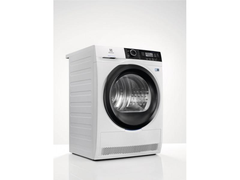 Сушильная машина Electrolux EW8H258SP купить