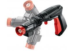 Мойка высокого давления Bosch Easy Aquatak 100 фото