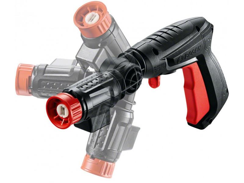 Мойка высокого давления Bosch Easy Aquatak 100 стоимость