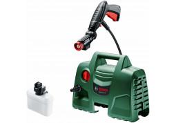 Мойка высокого давления Bosch Easy Aquatak 100 дешево