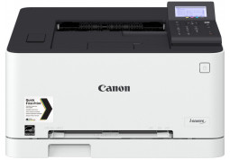 Принтер Canon i-SENSYS LBP611Cn (1477C010)