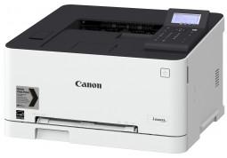 Принтер Canon i-SENSYS LBP611Cn (1477C010) купить