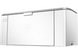 Принтер HP LaserJet Ultra M106W описание