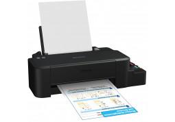 Принтер Epson L120 (C11CD76302) - Интернет-магазин Denika