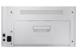 Принтер Samsung SL-C430W (SS230M) недорого