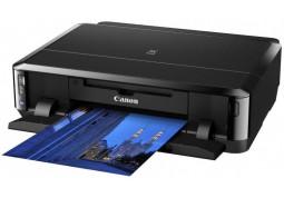 Принтер Canon PIXMA iP7250 (6219B006) - Интернет-магазин Denika