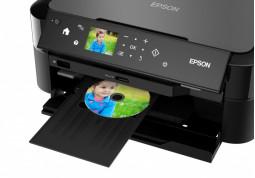 Принтер Epson L810 (C11CE32401) дешево