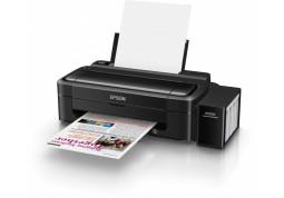 Принтер Epson L132 (C11CE58403) фото
