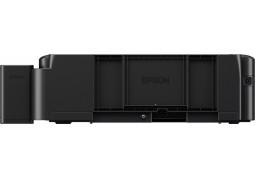 Принтер Epson L132 (C11CE58403) цена