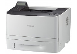 Принтер Canon i-SENSYS LBP251DW цена