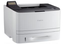 Принтер Canon i-SENSYS LBP251DW фото