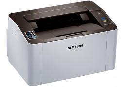 Принтер Samsung SL-M2020W стоимость